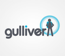 Gulliver Go