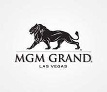 MGM Grand – Signature Suites