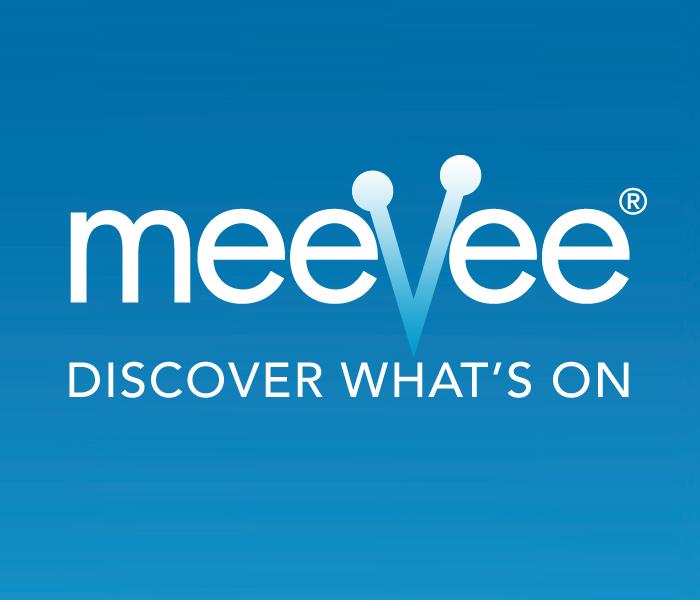 MeeVee